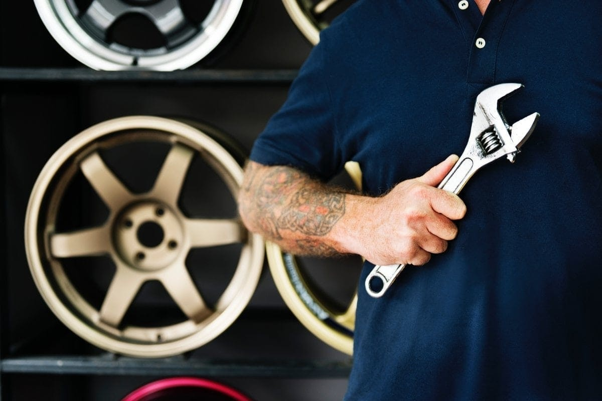 Joy Automotive Service & Repair