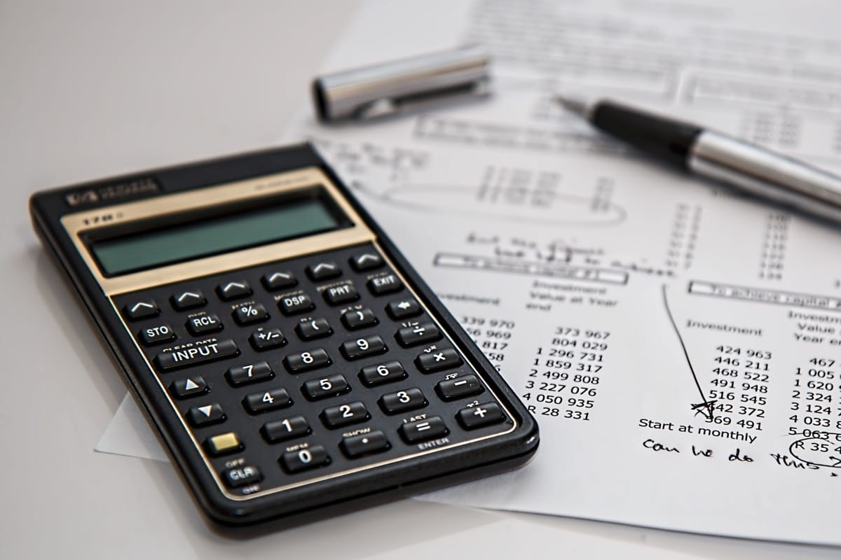 Wright Tax and Accounting Solutions