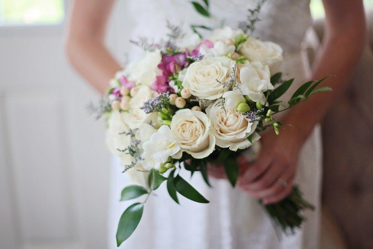 Flowers Flowers Inc