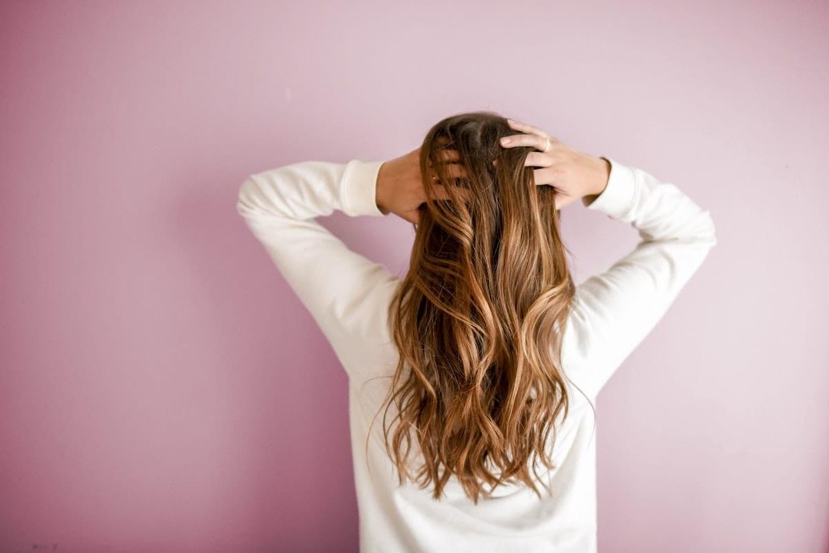 10 Best Seattle Hair Salons Fresh Chalk