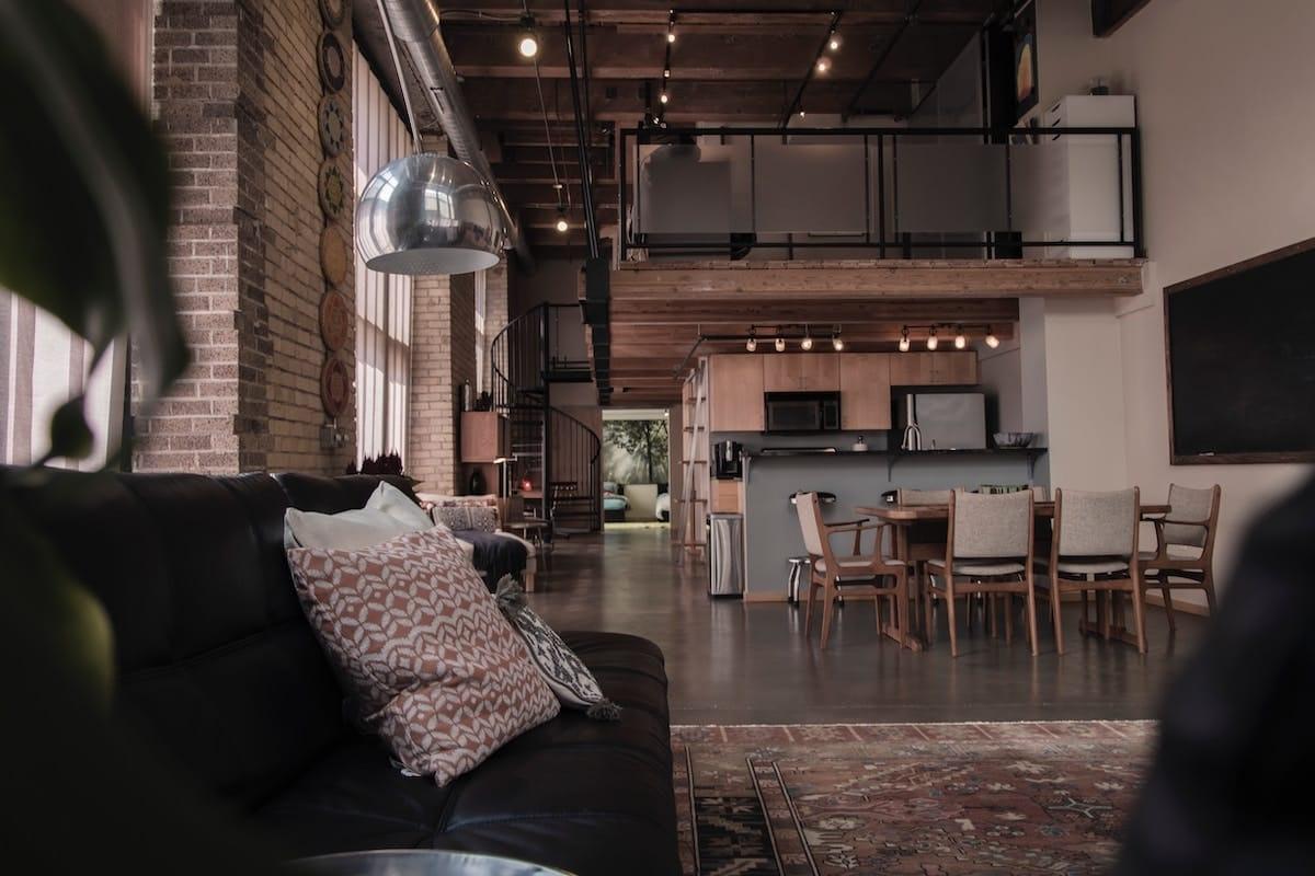 20 Best San Jose Interior Designers • Fresh Chalk
