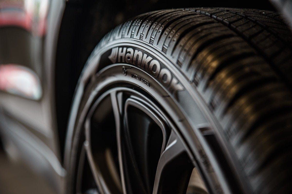 C & R Tire